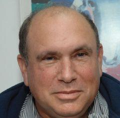 Rafi G.