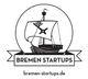bremen-startups.de