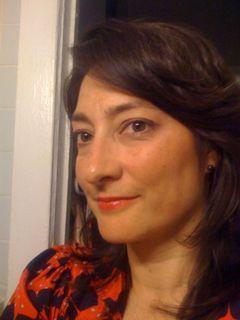 Andrea H.