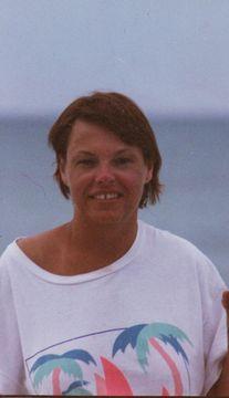 Linda L. H.