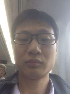 Huan Z.