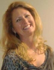 Valerie Micki B.