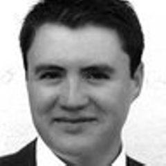 Felipe P.