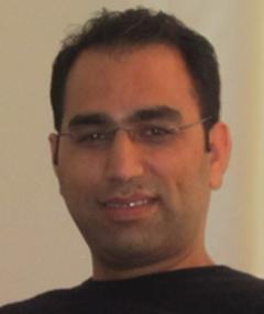 Ramazan P.