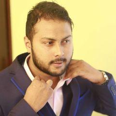 Amjad Ali O N