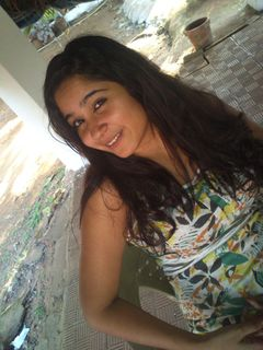 Rashmi B.