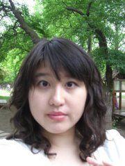 An Ji Y.