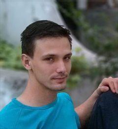 Stanislav D.