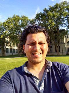 bhushan j.