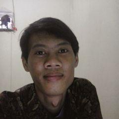 Arif F.