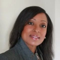 Arlene W.