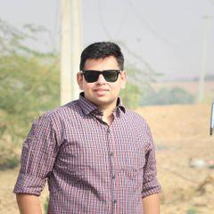 Shah K.