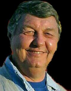 Dan R.