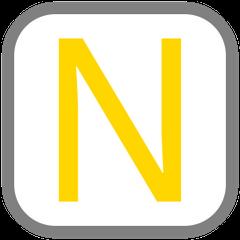 Nico R.