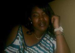 Sheena T.