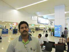 D Bhanu P.