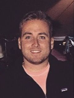 Billy R.