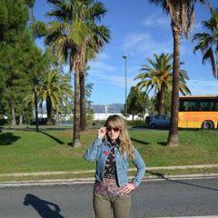 Renata-Laura FlashSparkle H.