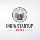 India Startup I.