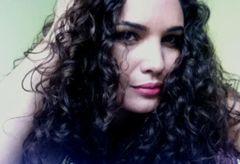 Mihaela B.
