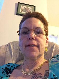 Mary M.
