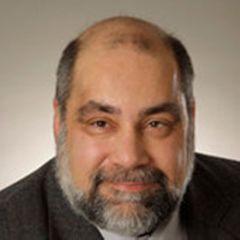 Karl W.