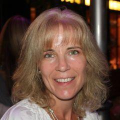 Roni-Sue E.