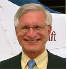 David J G.