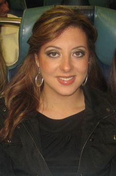 Lindsay R.