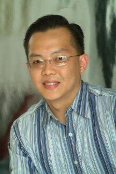 Iwan J.