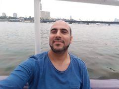 Abdallah I.