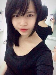 Minh S.