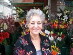 Eve Markowitz P.