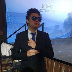 Jeffrey Wee Jun X.