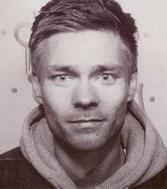 Arne W.