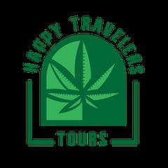 Happy Travelers T.