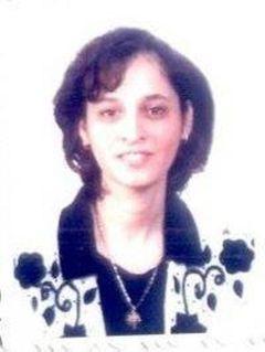 Khayrazad J.