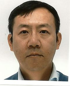 Guangjun Y.