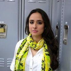 Gisela Perez de A.