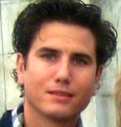 Diego B.