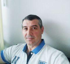 Mircea C.