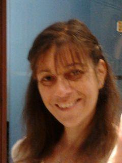 Martine B.
