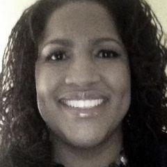 Cynthia Taylor R.