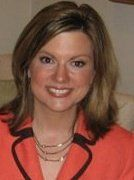 Annette N.
