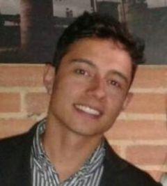 Sergio V.