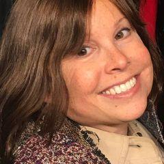 Elizabeth M R.