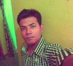 Priyanshu P.