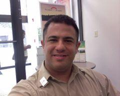 Alvaro J.