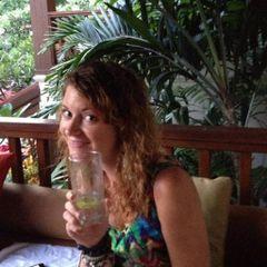 Gemma J