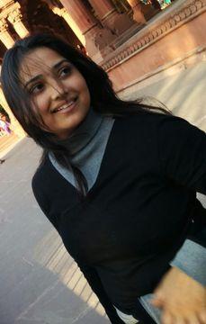 Jyoti T.